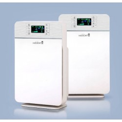 AP8350 Air Purifier