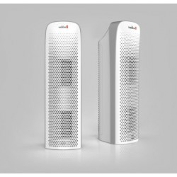 AP8600 Air Purifier