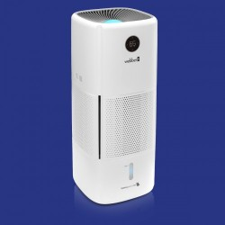 HH10001 Air Purifier with...